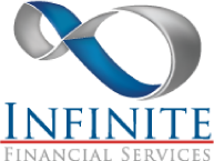 Infinite Financial Services